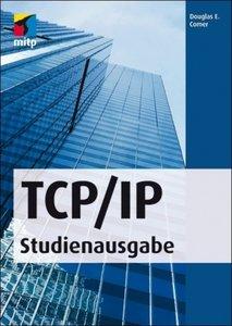 TCP/IP - Studienausgabe