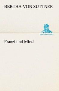 Franzl und Mirzl