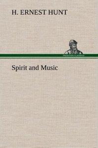 Spirit and Music