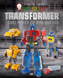 Tipps für Kids: Transformers