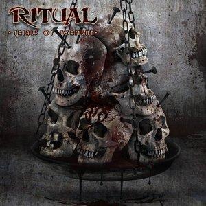 Trials Of Torment
