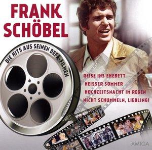 Seine Hits aus den DEFA-Filmen