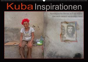 Kuba Inspirationen