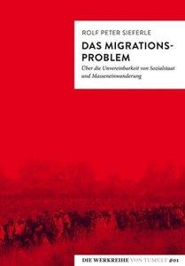 Das Migrationsproblem