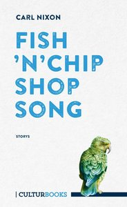 Fish \'n\' Chip Shop Song