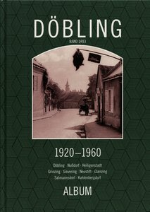 Döbling-Album