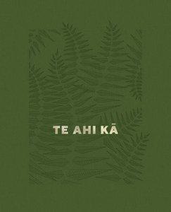 Te Ahi Ka