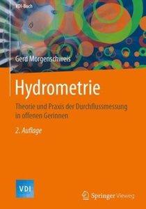 Hydrometrie
