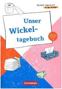 Unser Wickeltagebuch