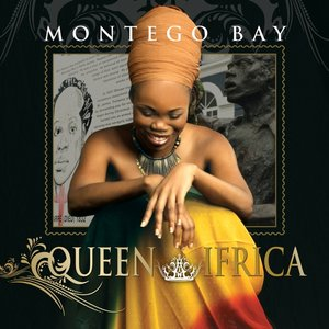 Welcome To Montego Bay