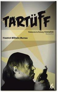 Tartueff