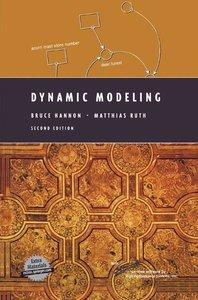 Dynamic Modeling