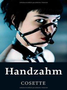 Handzahm