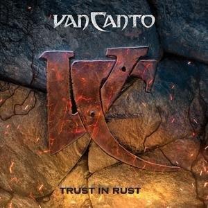 Trust In Rust (2CD)