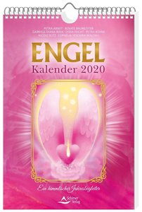 Engel-Kalender 2020