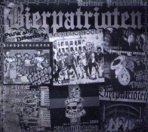 Berliner Prunkstücke