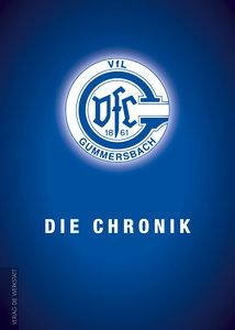 VfL Gummersbach