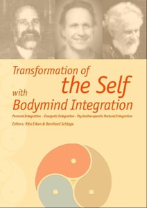 Transformation of the Self with Bodymind Integration