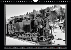 Die Preßnitztalbahn