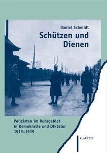 Schmidt, D: Schützen und Dienen