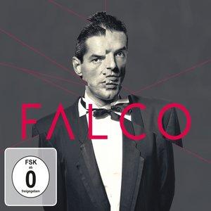 FALCO 60 (Deluxe)