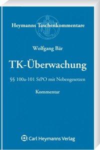TK-Überwachung