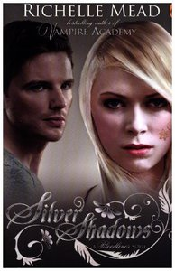 Bloodlines 05: Silver Shadows