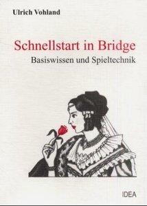 Schnellstart in Bridge