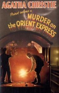 Murder on the Orient Express, Facsimile edition