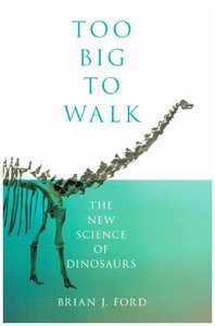 The New Science Of Dinosaurs