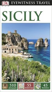 Eyewitness Travel Guide: Sicily