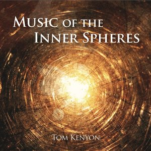 Music of the Inner Spheres