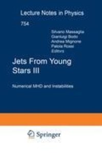 Jets From Young Stars III