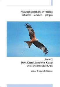 Naturschutzgebiete in Hessen 2. Stadt Kassel, Landkreis Kassel u