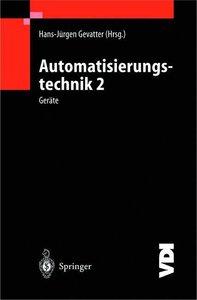 Automatisierungstechnik 2