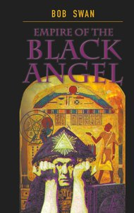 Empire of the Black Angel