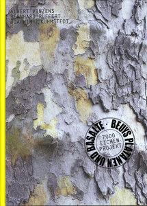 Beuys Platanen und Basalte
