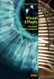 Visual Effects