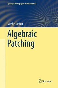 Algebraic Patching