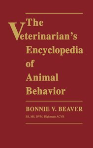 Veterinarian S Encyclopedia of Animal
