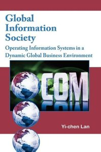 Global Information Society: Operating Information Systems in a D
