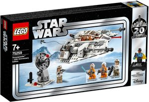 LEGO Star Wars? 75259 LEGO Star Wars?_15