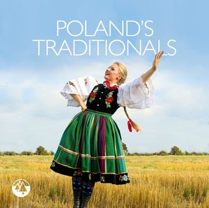 Poland s Traditionals