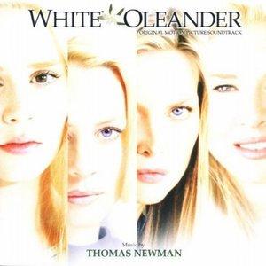 Weisser Oleander (OT: White Ol