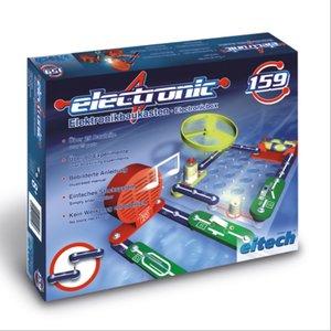 Elektronik - Baukasten