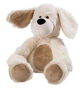 Wärmetier Schlappohrhund