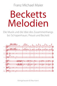 Becketts Melodien