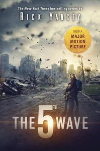 The 5th Wave 01. Movie Tie-In
