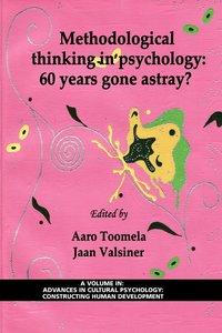 Methodological Thinking in Psychology