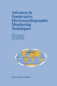 Advances in Noninvasive Electrocardiographic Monitoring Techniqu